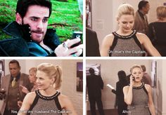 THEY WERE MEANT TO BE!! EVEN IF JMO SAID THIS ON A DIFFERENT TV SHOWWW!!! // Yes. PERFECT!