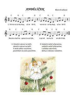 Advent, Preschool, Christmas, Kids, Sheet Music, Report Cards, Musica, Songs, Projects