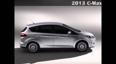 Kansas City, KS Find 2014 - 2015 Ford C Max To Buy Platte City | 2014 C Max Leases Missouri City, MO