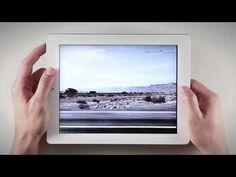Screenshot Ad   Audi   AlmapBBDO - http://www.merca20.com/audi-te-invita-a-ganarle-la-carrera-en-su-nuevo-spot-interactivo/