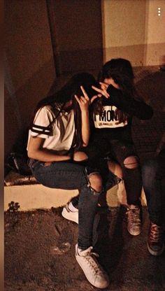 Cute Friend Pictures, Best Friend Pictures, Girly Pictures, Teenage Girl Photography, Girl Photography Poses, Tumblr Photography, Cute Girl Photo, Girl Photo Poses, Girl Photos