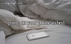 Omg I do that all the time