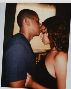 The Carters #LEMONADE Beyoncè and Jay-Z