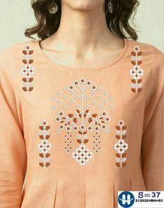 Lehenga Collection, Kurti Neck Designs, Flower Art, Embroidery Patterns, Christmas Sweaters, Paisley, Kurtis, Salwar Kameez, Fashion Designers