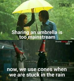 pinocchio quotes korean drama - Google Search