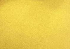 삼원특수지 >그문드골드 C05 Value 700x1000mm(세로결) 310g/m2