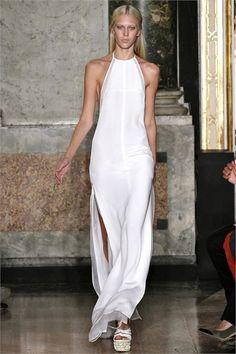Smartologie: Emilio Pucci Spring 2013 Collection - Semana de la Moda de Milán