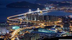wallpapers corea del sur - Buscar con Google