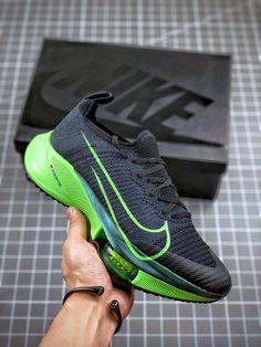 Nike Shox Shoes, Kd Shoes, Hype Shoes, Sneakers Nike, Nike Air Max Jordan, Jordan 11, Jordan Retro, Designer Sneakers Mens, Nike Kicks