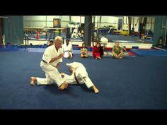 Silat Takedowns Martial Arts Workout, Western World, Wing Chun, Aikido, Okinawa, Self Defense, Jiu Jitsu, Mma, Japan