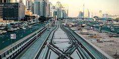 A raíz del Índice de Ciudades Sostenibles 2015 nos surgen una serie de conclusiones que queremos resaltar por su interés a la hora de repensar el urbanismo.
