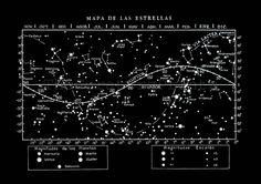 78 Ideas De Space Space Constelaciones Disenos De Unas Astronomía