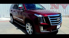 48 best cars and cadillacs images in 2019 cadillac escalade rh pinterest com