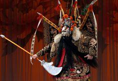 http://www.chinaopera.net/english/upload/Peking-Opera-Yu-Hong-fire-10.jpg