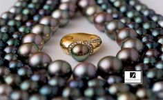 Princesse Diamants - Google+ http://www.princessediamants.com/ http://www.princessediamants.com/categorie-bijoux-femme-1.htm #bijoux-princesse-diamants #bijouterie-joaillerie-princesse-diamants #bijoux   #homme   #femme   #enfant   #jaune   #blanc   #med