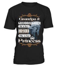 Grandpa Is A Barbecue Artist Bbq Tshirt