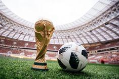 84 Panini camino a la Copa del Mundo 2002-Emmanuel Petit Francia no