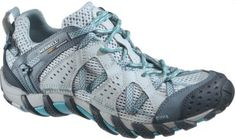 newest fe47d fc1a4 I have worn several different shoes, boots and sandals on my hikes – some  good
