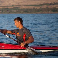 One week to go until the Pacific Paddling Symposium!  May 27-29 2016 It begins!  The kayak Camp for adults where instructors and participants have the chance to learn connect and play. You will learn with the AMAZING Gary Doran Gary Allen JF Marleau and Garth Irwin. Come and try the revolutionary Motionize Paddle and start improving your stroke know more and enjoy more :) Don't miss it! For the full schedule and event click here: http://ift.tt/1TCcudQ http://ift.tt/g8FRpY  @ppskayakevent…