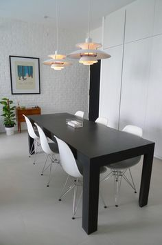 poulsen interior design - Recherche Google