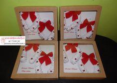 Výrobky ručně pletené z papíru   Služby pro všechny s.r.o. Alena Pštrosová Gift Wrapping, Gifts, Gift Wrapping Paper, Presents, Wrapping Gifts, Favors, Gift Packaging, Gift