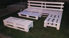 Image result for pallet party
