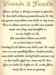 Prayer Before Sleep, Inspiring Quotes About Life, Inspirational Quotes, Best Quotes, Funny Quotes, Goeie Nag, Afrikaans Quotes, Jesus Bible, New Year Wishes