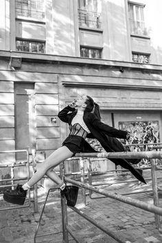 F*cking BERGHAIN ppl – Melisa Minca Berlin Berghain, Berlin Club, Berlin Techno, Techno Party, Berlin Fashion, Black Girl Fashion, Festival Looks, Club Style, House Music