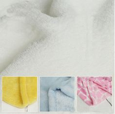 Animal Shape Baby Blankets Baby Hooded Bathrobe Baby Bathrobe Baby Bath Towel H4147-in Blanket & Swaddling from Mother & Kids on Aliexpress.com | Alibaba Group