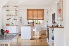 Paris: hospedagem em estilo provençal