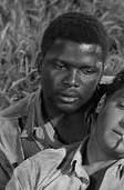 The Defiant Ones - 1958