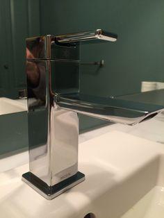 Moen 90 Degree bathroom faucet Plumbing Fixtures, Bathroom Fixtures, Kitchen Appliances, Pictures, Bathroom Accesories, Diy Kitchen Appliances, Photos, Home Appliances, Bathroom Furniture