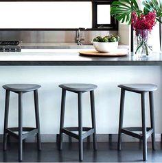 Jardan / hendrix stools