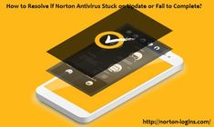 Norton Antivirus is a trusted malware security programming that is correct now being used by clients everywhere on the world. It incorporates wonderful features and perfectly satisfies its client.