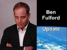 Ben Fulford 9.26.16 Major world power struggles and changes due in October
