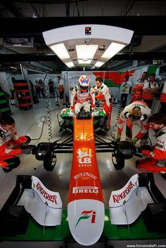 Caring For Apathy Inside Out Project, F1 Motor, Motorsport Events, Force India, Mario Andretti, Speed Racer, Formula 1 Car, F1 Drivers, F1 Racing