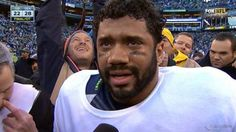 Seahawks QB Russell Wilson gives God high praise | The Five | Fox News