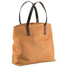 Timberland - Women's Birchmont Tote Bag