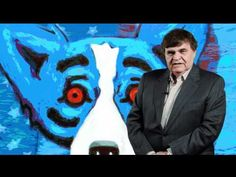George Rodrigue Foundation of the Arts (GRFA) advocates the importance of the arts in the development of our youth.  GRFA encourages the use...