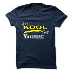 (Tshirt Charts) KOOL Discount 15% Hoodies, Funny Tee Shirts
