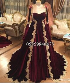 There are different rumors about the real history of the marriage dress; Turkish Wedding Dress, Afghan Wedding Dress, Pakistani Bridal, Bridal Lehenga, Pakistani Dresses, Bridal Dresses, Prom Dresses, Formal Dresses, Pretty Dresses