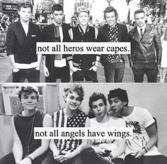 I really want so meet my favorite bands. Some of then are One Direction and 5SOS!