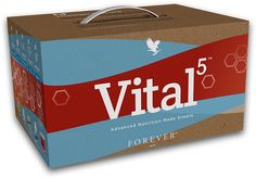 Vital 5 is a set of natural products in a package that basically has a powerful libido enhancer which boost your sexual drive as well as ...