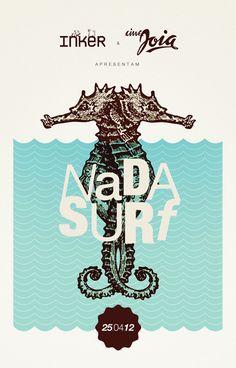 Nada Surf ☠☠☠™