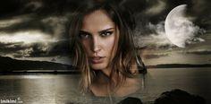 FB Profile Cover~ by artist: tippytoecat http://imikimi.com/main/view_kimi/1iJTP-39g