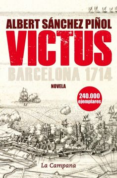 Portada_Victus_Butxaca_Cast.idml