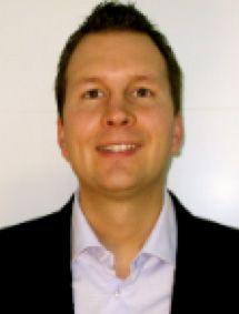 Lasse Rouhiainen nos hablará sobre Vídeo Marketing