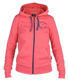 Dámská mikina Elbrus | Freeport Fashion Outlet
