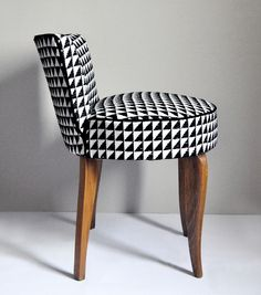 Fauteuil coiffeuse…