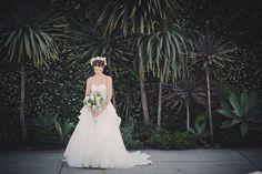 smog shoppe bride
